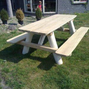 boomstam picknick 1