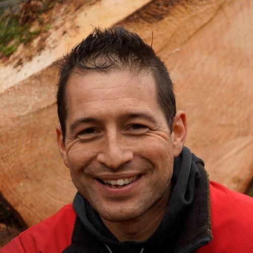 Ivo Kroezen