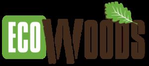 ECOWoods houtbewerkingsbedrijf