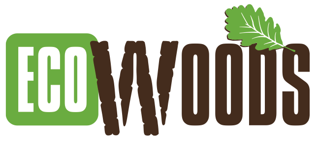 EcoWoods